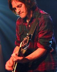 Scott Hundley - Chase Bryant