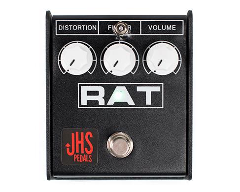 ProCo RAT2 Pack Rat